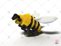 "Топиари ""Пчела"""