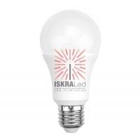 Лампа светодиодная Груша A60 20,5 Вт E27 1948 лм 2700 K теплый свет REXANT
